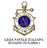 logo_lega_navale