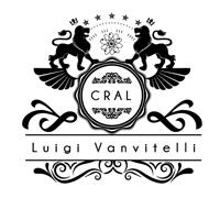 Cral Luigi Vanvitelli