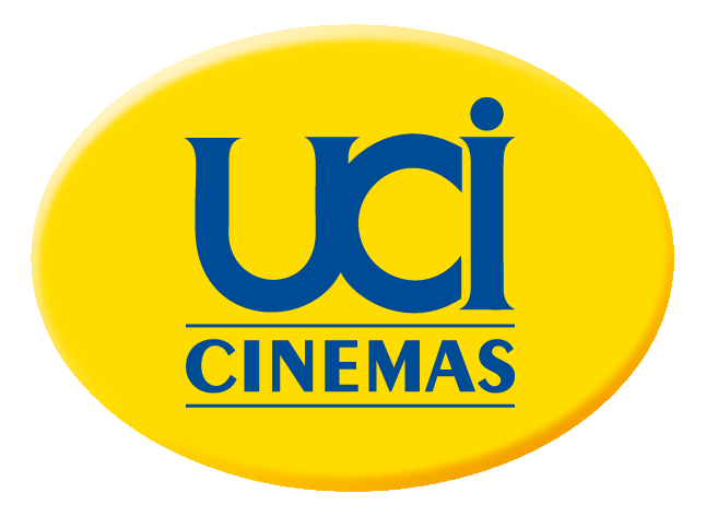 UCI_Cinemas_Logo