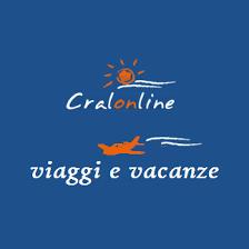 CRALONLINE