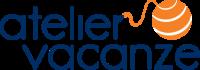 LogoAtelier1-e14314386328741