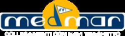 BASE-logo-v