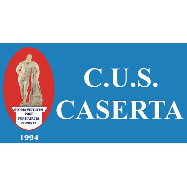 CUS_CASERTA