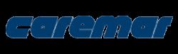 Logo_Caremar
