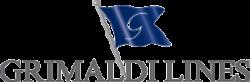 Logogl