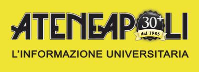 logo-Ateneapoli+-ok