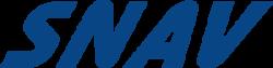 snav-logo