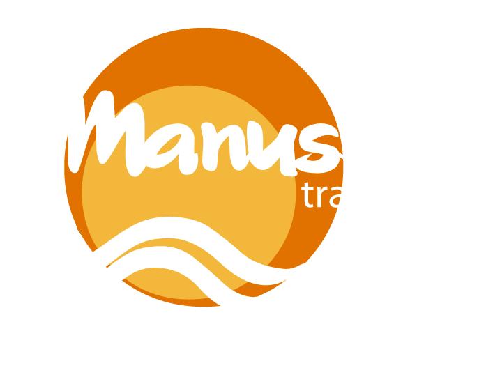 manus bianco - Copia